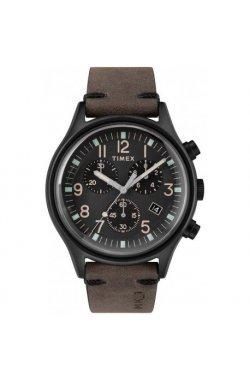Мужские часы Timex MK1 Chrono Tx2r96500