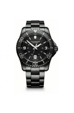 Мужские часы Victorinox Swiss Army MAVERICK Large V241798