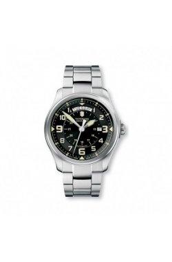Мужские часы Victorinox Swiss Army INFANTRY Vintage V241375