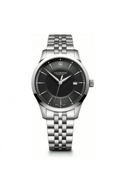 Мужские часы Victorinox Swiss Army ALLIANCE Large V241801