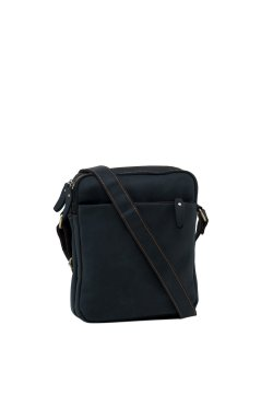 Мессенджер TIDING BAG NM15-2536A