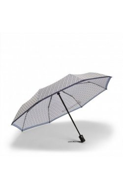 Зонт Kipling UMBRELLA R/Golden Night K22065_54W