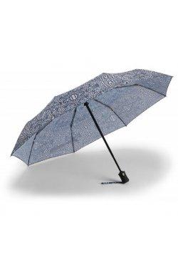 Зонт Kipling UMBRELLA R/Soft Feather K22065_47Z