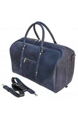 Дорожная сумка Black Diamond BD31D