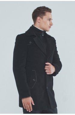 Пальто мужкое Р-420 (Viking)