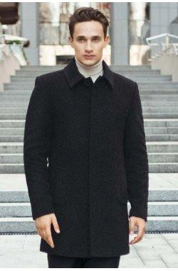 Пальто мужкое Р-070 (Nikolas)