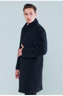 Пальто мужское Р-702 (Goliaf)