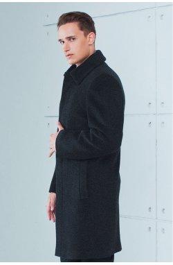 Пальто мужское Р-702 (Premier)