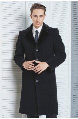 Пальто мужское Р-938 (Titan)