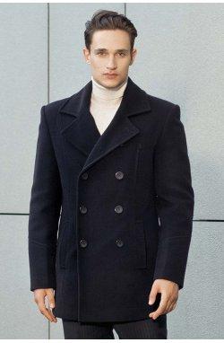 Пальто мужское Р-404 (Ryan)