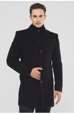Пальто мужское Р-843 (Skiff)