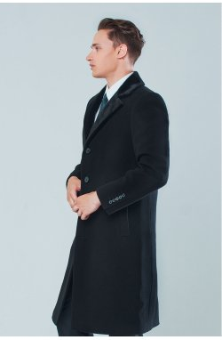 Пальто мужское Р-938 (Barin)