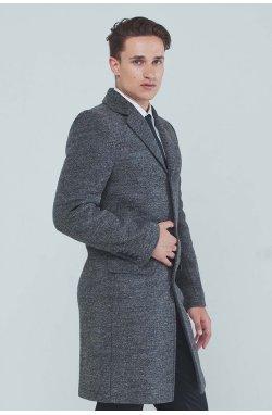 Пальто мужское Р-834 (Sherlok)