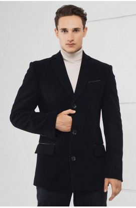 Пальто мужское Р-520 (Galant)