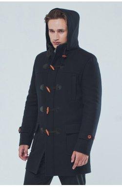 Пальто мужское Р-098 (Duffle coat)