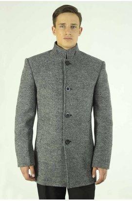 Пальто мужское Р-300 (Daniel)