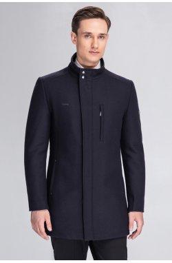 Пальто мужское Р-030 (Infinity)
