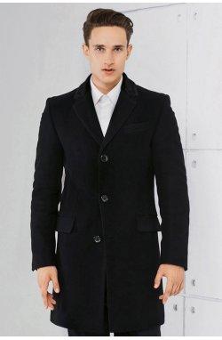 Пальто мужское Р-510 (Lord)
