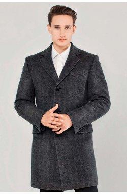 Пальто мужское Р-500 (Bond)