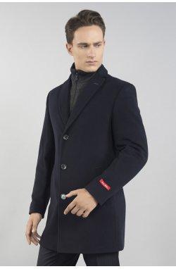 Пальто мужское Р-043 (Luxury)