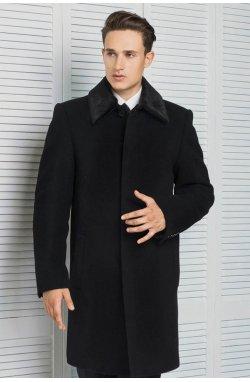 Пальто чоловіче Р-705 (Maxim)