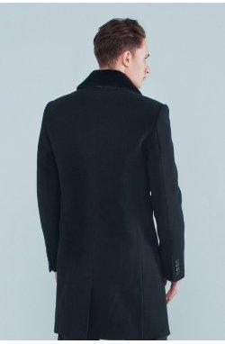 Пальто мужское Р-705 (Maxim)