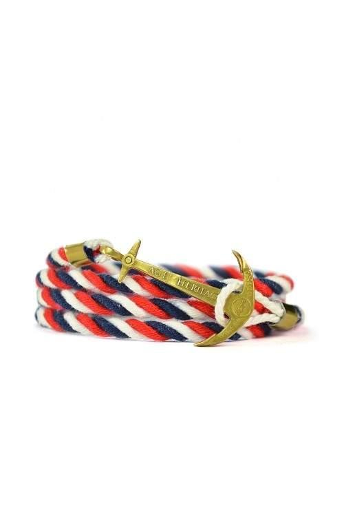 British Fleet (knot)