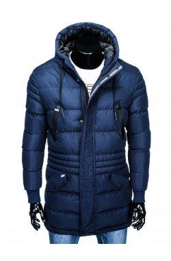 Куртка K386