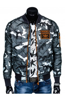 Куртка K357