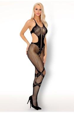 Bituinam Livia Corsetti Fashion