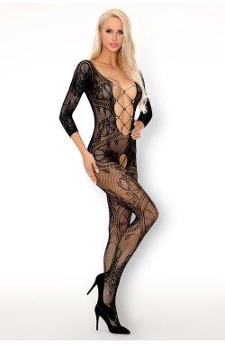 Fainam Livia Corsetti Fashion