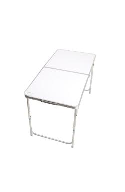 Раскладной стол XN-12060