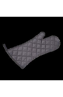 Рукавичка для барбекю BN-002