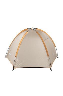 """Тент пляжный """"Sun Tent"""""""