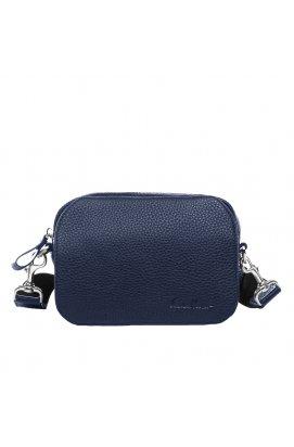 Мужская сумка на пояс Issa Hara - B31-05 (13-00)
