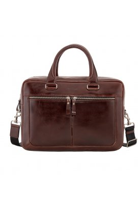 Мужская сумка Issa Hara