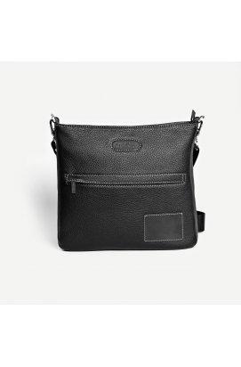 Мужская сумка через плечо Issa Hara - В10 (11-31)
