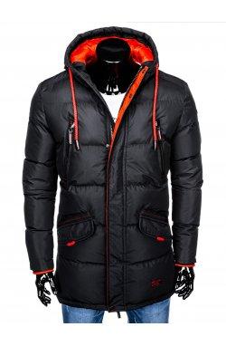 Куртка K383
