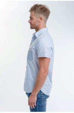 Рубашка R459