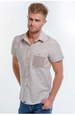 Рубашка R462