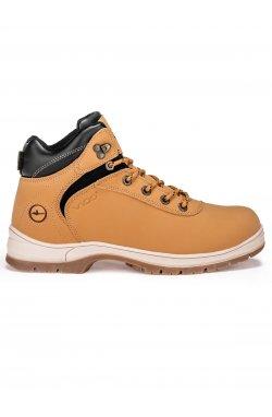 Ботинки зимние B250
