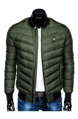 Куртка K378