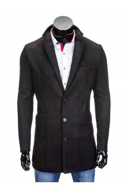 Пальто P279 sale