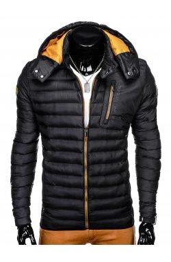 Куртка K362