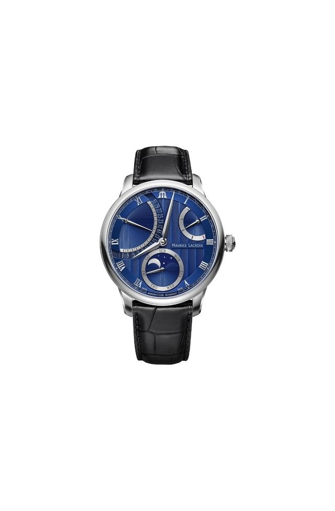Maurice Lacroix MP6588-SS001-431-1