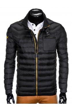 Куртка K359