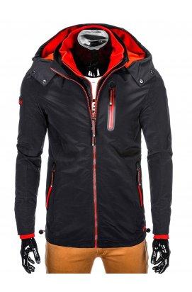 Куртка K385