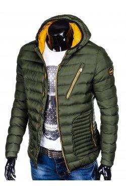 Куртка K377