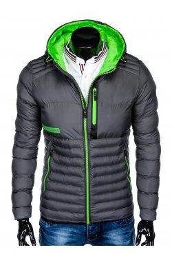 Куртка K372