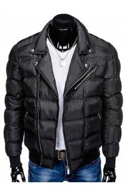 Куртка K373